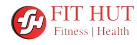 Fit Hut - Fitness | Health